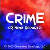 CR News Reports© - CRIME - The Legal Crime Of Stealing