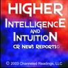 CR News Reports© - HIGHER INTELLIGENCE & INTUITION - People Are Suffering To The Deepest Degree