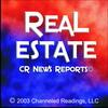 CR News Reports© - Real Estate - Real Estate - 2014 Tax Laws Cause Gridlock In Real Estate