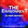 CR News Reports©  The Environment - Where Is This Trail Of Dead Bankers Leading?