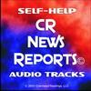 CR News Reports© audio tracks